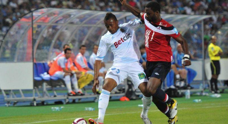 Soi kèo bóng đá Lille OSC vs Montpellier ngày 17/04/2021