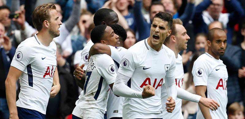Nhận định bóng đá West Ham vs Tottenham 20h00 ngày 24/10 - Ngoại hạng Anh